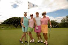 hawaii_golf_5