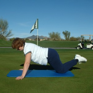 PUSHUP WIDE